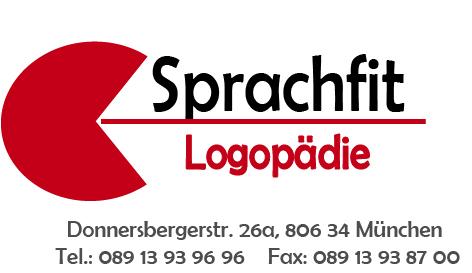 Sprachfit Praxis